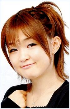 http://static.tvtropes.org/pmwiki/pub/images/chiwa_saitou_8563.jpg