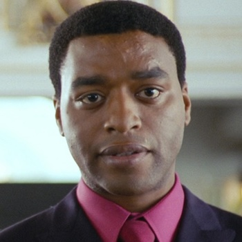 https://static.tvtropes.org/pmwiki/pub/images/chiwetel_ejiofor_love_actually_universal_pictures_012816.jpg