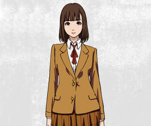 https://static.tvtropes.org/pmwiki/pub/images/chiyo.png