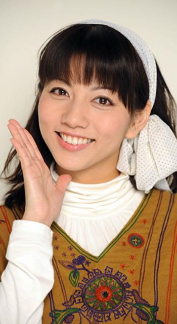 https://static.tvtropes.org/pmwiki/pub/images/chiyoko_shiraishi.png