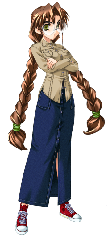 https://static.tvtropes.org/pmwiki/pub/images/chizuru_casual_full_body_8.png