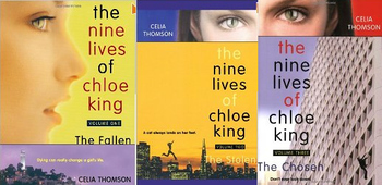 https://static.tvtropes.org/pmwiki/pub/images/chloe_king_books_the_nine_lives_of_chloe_king.jpg
