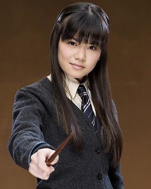 http://static.tvtropes.org/pmwiki/pub/images/cho_chang.jpg