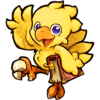 https://static.tvtropes.org/pmwiki/pub/images/chocobo.png