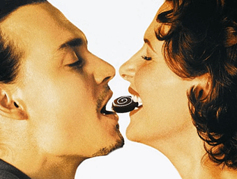 https://static.tvtropes.org/pmwiki/pub/images/chocolate_of_romance.png