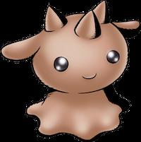 https://static.tvtropes.org/pmwiki/pub/images/chocomon.png