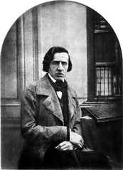 https://static.tvtropes.org/pmwiki/pub/images/chopin_3262.png