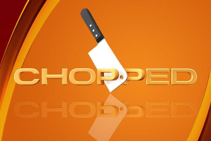 http://static.tvtropes.org/pmwiki/pub/images/chopped_logo_4461.png