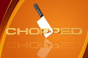https://static.tvtropes.org/pmwiki/pub/images/chopped_logo_4461.png
