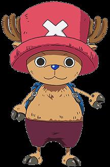 https://static.tvtropes.org/pmwiki/pub/images/chopper_anime_1.png