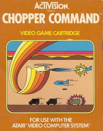 https://static.tvtropes.org/pmwiki/pub/images/chopper_command.png
