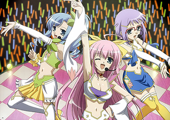 https://static.tvtropes.org/pmwiki/pub/images/chou_sisters_anime.jpeg