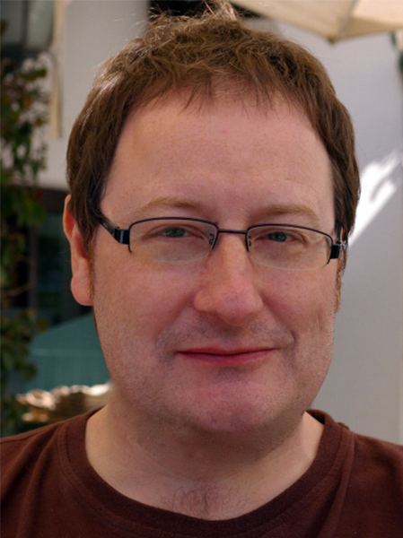 http://static.tvtropes.org/pmwiki/pub/images/chris_chibnall.jpg