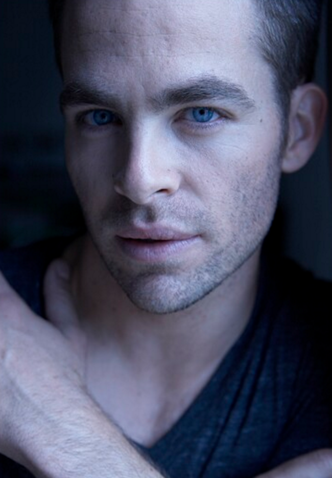 http://static.tvtropes.org/pmwiki/pub/images/chris_pine.png