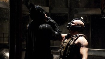 https://static.tvtropes.org/pmwiki/pub/images/christian_bale_and_tom_hardy_in_the_dark_knight_rises.jpg