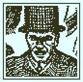 https://static.tvtropes.org/pmwiki/pub/images/christian_wolff.jpg