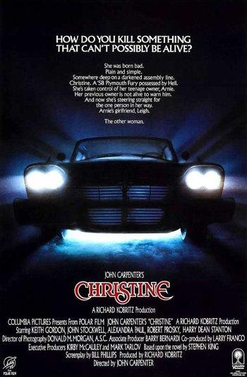 https://static.tvtropes.org/pmwiki/pub/images/christine_1983_film_poster.jpg