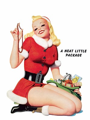 http://static.tvtropes.org/pmwiki/pub/images/christmas-pin-up_1477.jpg