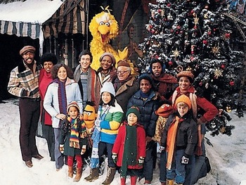 https://static.tvtropes.org/pmwiki/pub/images/christmas_eve_on_sesame_street.jpeg