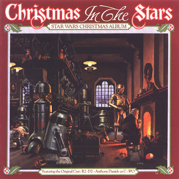 http://static.tvtropes.org/pmwiki/pub/images/christmas_in_the_stars_album_cover.jpg