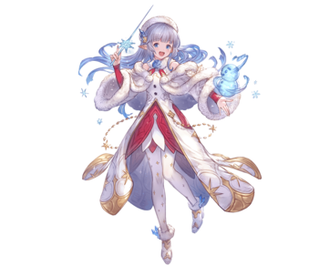https://static.tvtropes.org/pmwiki/pub/images/christmas_lily.png