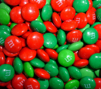 Red Index, Green Index - TV Tropes Smarties Candy Money