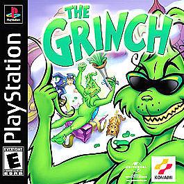 https://static.tvtropes.org/pmwiki/pub/images/christmas_themed_videogames_the_grinch.jpg