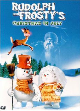 https://static.tvtropes.org/pmwiki/pub/images/christmasinjuly_dvd.jpg