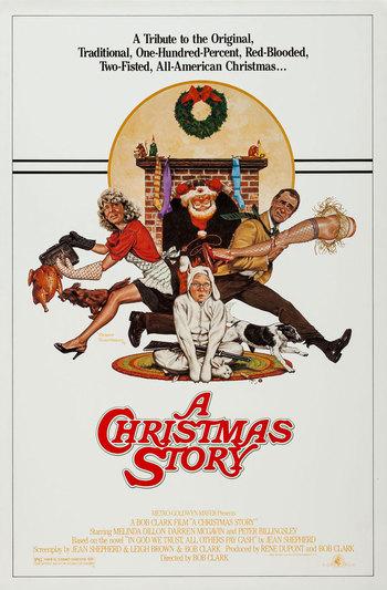 https://static.tvtropes.org/pmwiki/pub/images/christmasstory.jpg