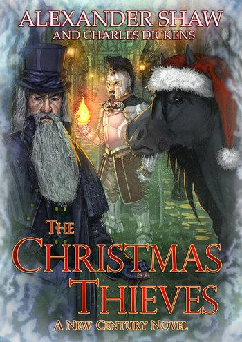 https://static.tvtropes.org/pmwiki/pub/images/christmasthievescoverv4_novel.jpg
