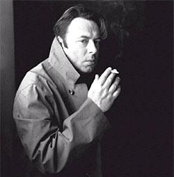 http://static.tvtropes.org/pmwiki/pub/images/christopher-hitchens_789.jpg