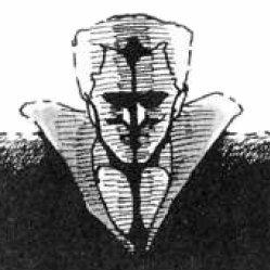 https://static.tvtropes.org/pmwiki/pub/images/christopher_bee.jpg