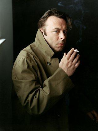 https://static.tvtropes.org/pmwiki/pub/images/christopher_hitchens_smoking.jpg