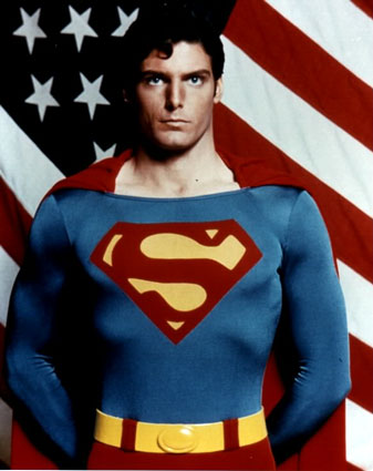 christopher reeve creator tv tropes