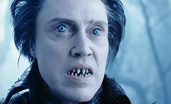 http://static.tvtropes.org/pmwiki/pub/images/christopher_walken_teeth.jpg
