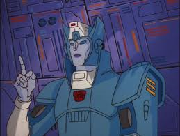 http://static.tvtropes.org/pmwiki/pub/images/chromia_7463.png
