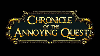 https://static.tvtropes.org/pmwiki/pub/images/chronicle_of_the_annoying_quest_logo.jpg