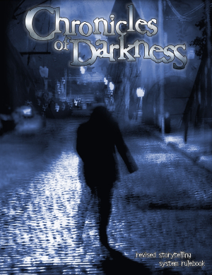 https://static.tvtropes.org/pmwiki/pub/images/chronicles_of_darkness_cover.jpg