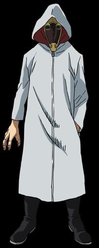 My Hero Academia Shie Hassaikai Characters Tv Tropes Shie hassaikai (死 (し) 穢 (え) 八 (はっ) 斎 (さい) 會 (かい) shie hassaikai?, literally meaning the eight precepts of death) was a yakuza organization led by overhaul. my hero academia shie hassaikai