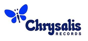 https://static.tvtropes.org/pmwiki/pub/images/chrysalis_new_logo_8.jpg