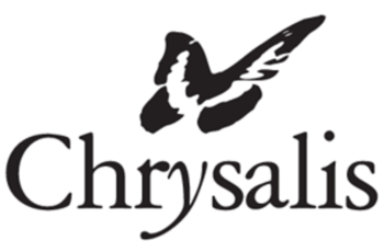 https://static.tvtropes.org/pmwiki/pub/images/chrysalis_second_logo_resized.png