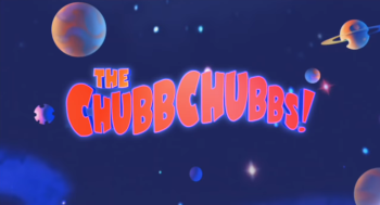 https://static.tvtropes.org/pmwiki/pub/images/chubbchubbs.png