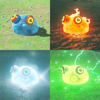 https://static.tvtropes.org/pmwiki/pub/images/chuchus_botw.png