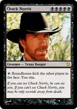 https://static.tvtropes.org/pmwiki/pub/images/chuck_norris_magic_card.png