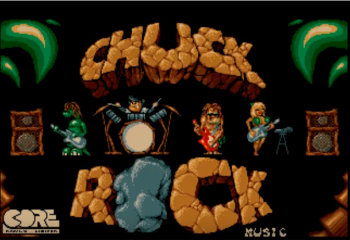 http://static.tvtropes.org/pmwiki/pub/images/chuck_rock_cover.PNG