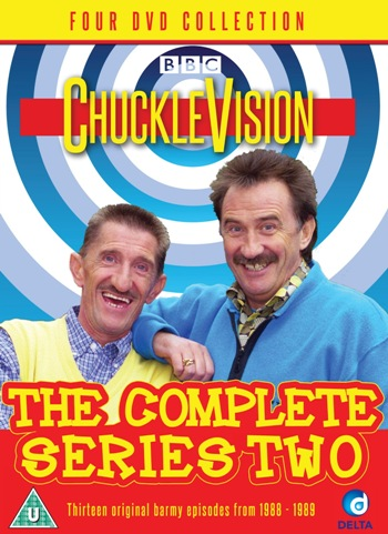http://static.tvtropes.org/pmwiki/pub/images/chucklevision_9487.jpg