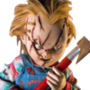 https://static.tvtropes.org/pmwiki/pub/images/chucky_psd91969.png