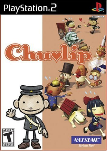 https://static.tvtropes.org/pmwiki/pub/images/chulip.PNG