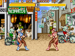 http://static.tvtropes.org/pmwiki/pub/images/chun-li_vs_red_chun-li.png