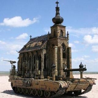 http://static.tvtropes.org/pmwiki/pub/images/church_tank_4898_9473.JPG